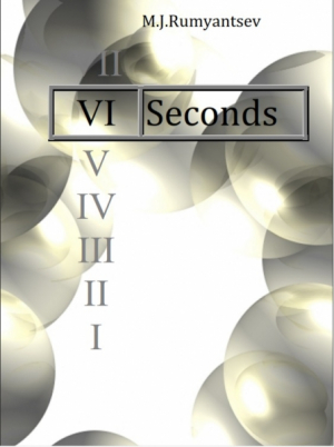 VI Seconds