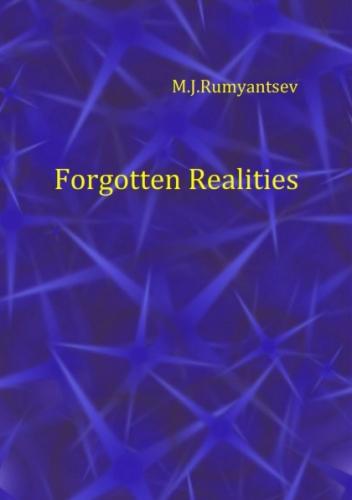 Forgotten Realities