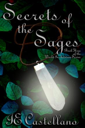 Secrets of the Sages