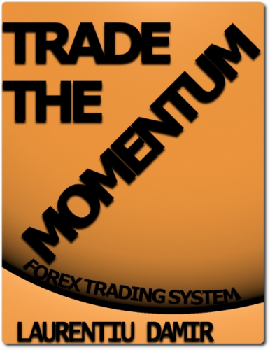 Trade the Momentum