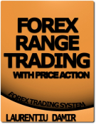 Forex Range Trading with Price Action
