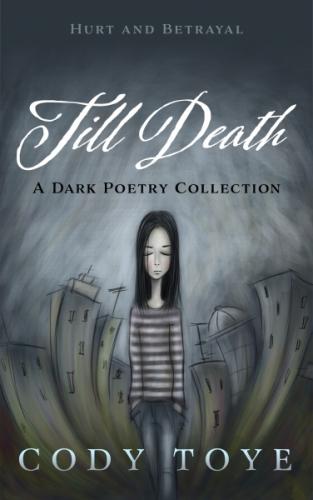 Till Death