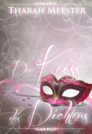 Der Kuss des Dichters