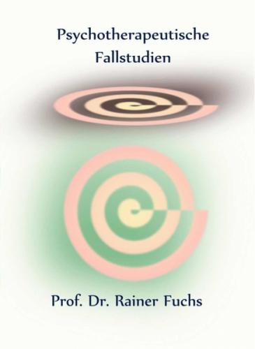 Psychotherapeutische Fallstudien
