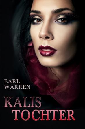 Kalis Tochter