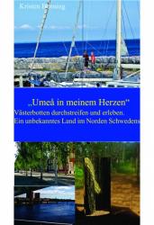 Im Schlauchboot auf einem der letzten Naturflüsse Schwedens