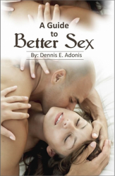 A Guide to Better Sex