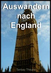 Auswandern nach England