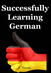 Successfully Learning German