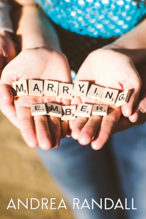 Marrying Ember