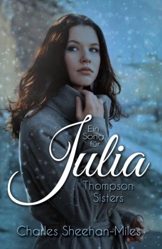 Ein Song für Julia