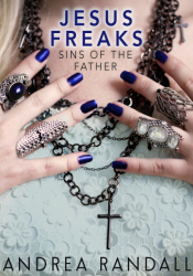 Jesus Freaks: Sins of the Father
