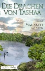 Waldluft - Die Waldläufer