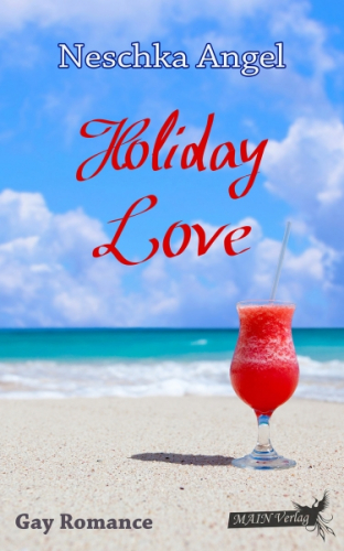 Holiday Love