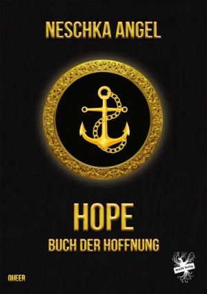 Hope – Buch der Hoffnung