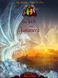Das Joch von Jasumera