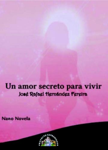 Un amor secreto para vivir