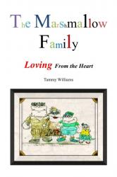 The Marshmallow Family