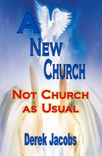 A New Church