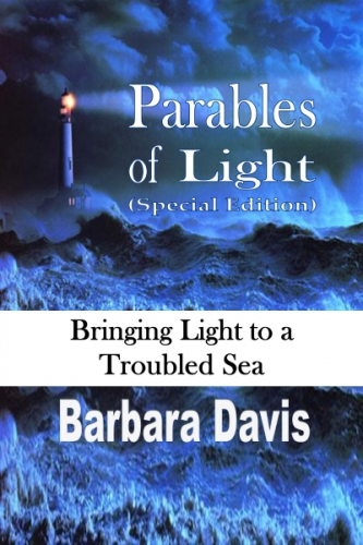 Parables of Light (Special Edition)