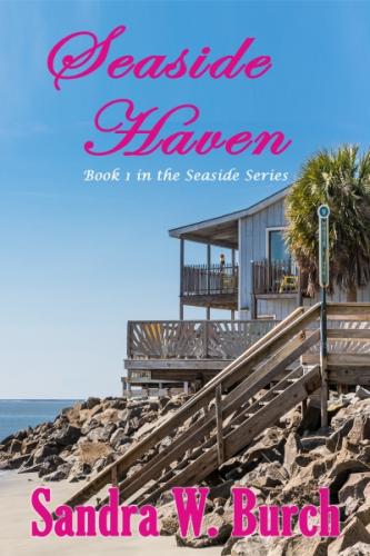 Seaside Haven