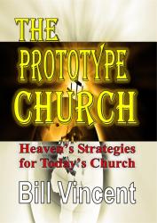 The Prototype Church
