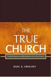 The True Church