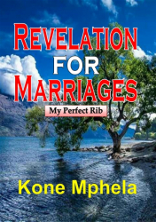 Revelation for Marriages