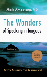 The Wonders of Speaking in Tongues