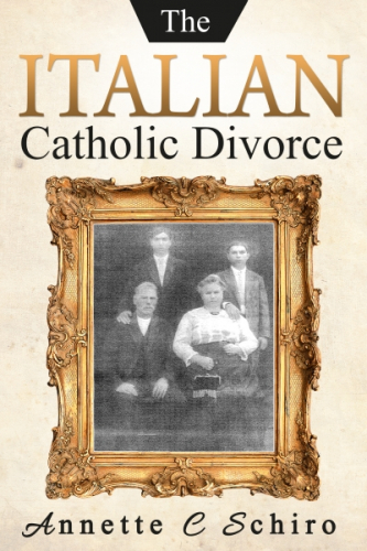 The Italian Catholic Divorce