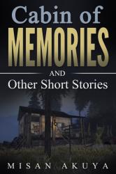 Cabin of Memories