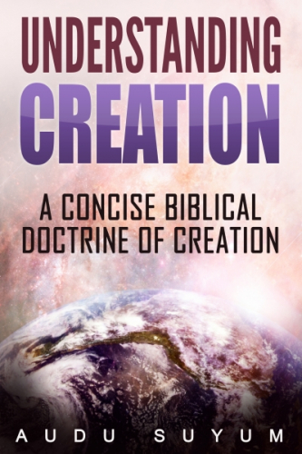 Understanding Creation
