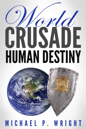 World Crusade Human Destiny
