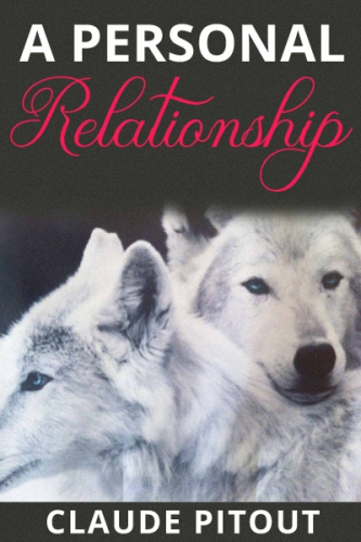 A Personal Relationship