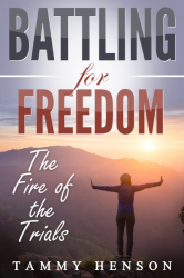Battling for Freedom