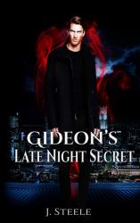 Gideon's Late Night Secret