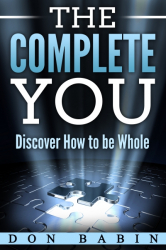 The Complete You