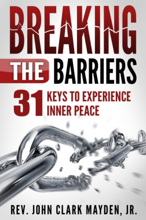 Breaking the Barriers - Second Edition