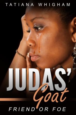 Judas' Goat