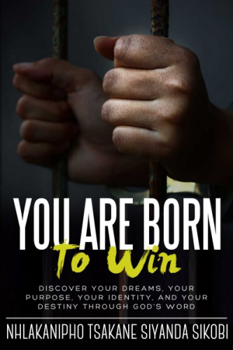 You Are Born to Win