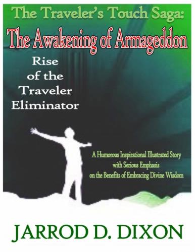 The Awakening of Armageddon