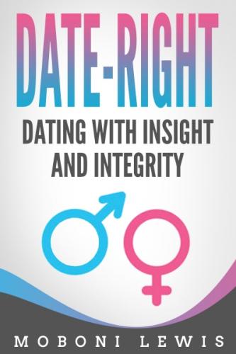 Date-Right