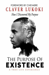 The Purpose of Existence