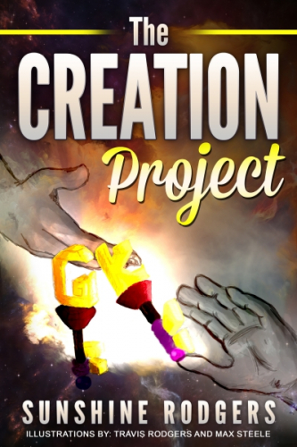 The Creation Project