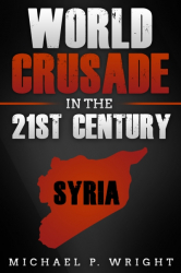 World Crusade in the 21st Century