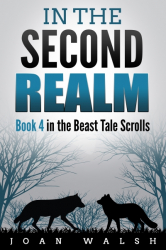 In the Second Realm