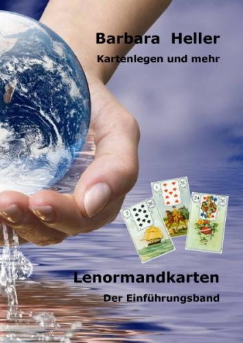 Kartenlegen und mehr