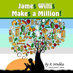 James Willis Makes A Million