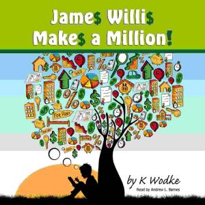 James Willis Makes A Million