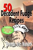 50 Decadent Fudge Recipes